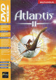Atlantis II DVD Edition (PC)