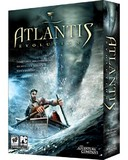 Atlantis: Evolution (PC)