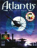 Atlantis: The Lost Tales (PC)