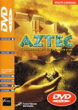 Aztec -- DVD edition (PC)