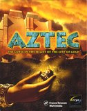 Aztec: The Curse at the Heart of the City of Gold (PC)