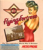 B-17 Flying Fortress (PC)