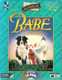 Babe: A Little Pig Goes a Long Way (PC)