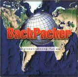 BackPacker: Globetrotting Fun (PC)