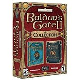 Baldur's Gate II: The Collection (PC)