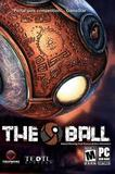 Ball, The (PC)