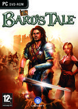 Bard's Tale, The (PC)