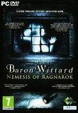 Baron Wittard: Nemesis of Ragnarok (PC)