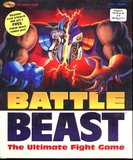 Battle Beast (PC)