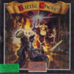 Battle Chess (PC)