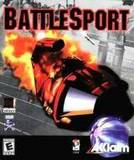 BattleSport (PC)