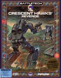 BattleTech: The Crescent Hawks' Revenge (PC)