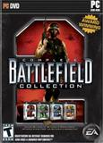 Battlefield 2 -- Complete Collection (PC)