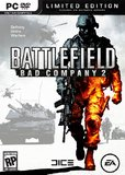 Battlefield: Bad Company 2 -- Limited Edition (PC)