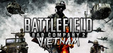 Battlefield: Bad Company 2: Vietnam (PC)