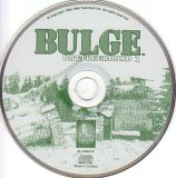 Battleground 1: Bulge/Ardennes (PC)