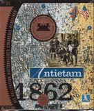 Battleground 5: Antietam (PC)