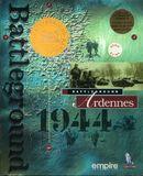 Battleground: Ardennes (PC)
