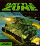 Battlezone (PC)