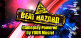 Beat Hazard (PC)