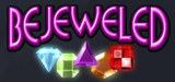 Bejeweled Deluxe (PC)
