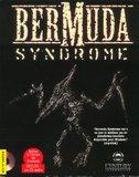 Bermuda Syndrome (PC)