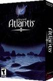 Beyond Atlantis II (PC)