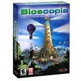 Bioscopia (PC)
