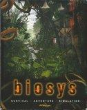 Biosys (PC)