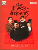 Black Adders, The (PC)