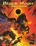 Black Moon Chronicles (PC)