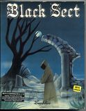 Black Sect (PC)