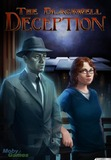 Blackwell Deception, The (PC)