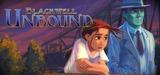 Blackwell Unbound (PC)
