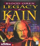 Blood Omen: Legacy of Kain (PC)