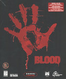 Blood (PC)