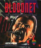 BloodNet (PC)