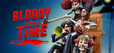 Bloody Good Time (PC)