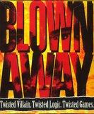 Blown Away (PC)