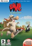 Bone: The Great Cow Race (PC)