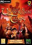 Book of Unwritten Tales, The (PC)