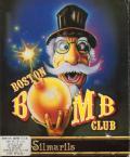 Boston Bomb Club (PC)