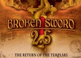 Broken Sword 2.5 (PC)