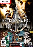 Broken Sword Trilogy (PC)