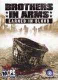 Brothers in Arms: Earned in Blood (PC)