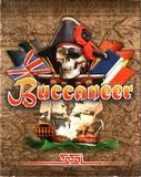 Buccaneer (PC)