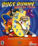 Bugs Bunny: Lost in Time (PC)