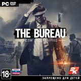 Bureau: XCOM Declassified, The (PC)