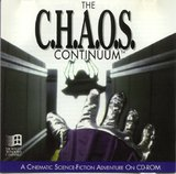 C.H.A.O.S. Continuum, The (PC)