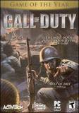 Call of Duty -- Game of the Year Edition (PC)